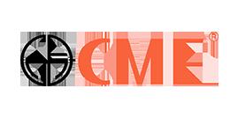 CMF Şapka - Logo