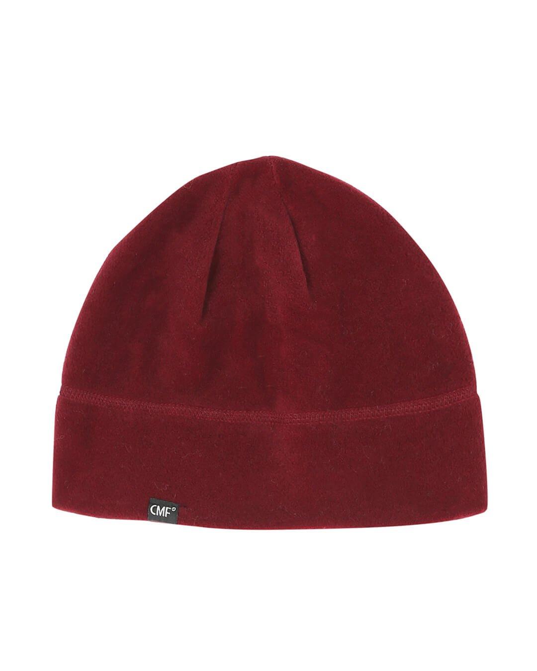 CMFW-18-07 - Kısa Polar Bere - Ürün Kapak Resmi - CMF Şapka