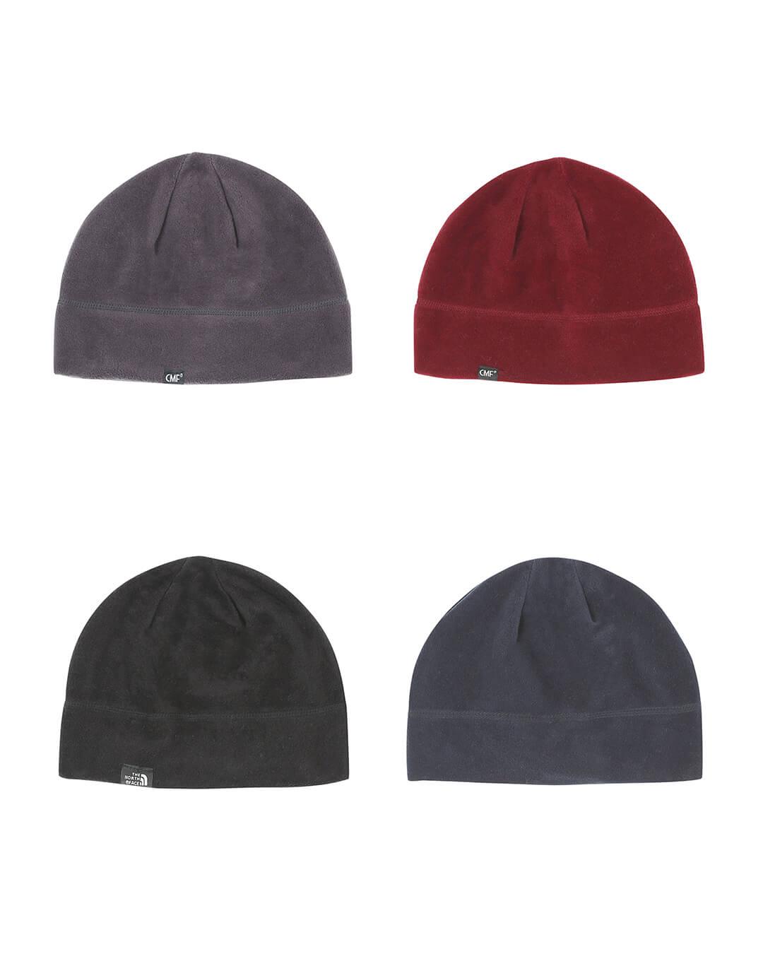 CMFW-18-07 - Kısa Polar Bere - Ürün Resmi - CMF Şapka
