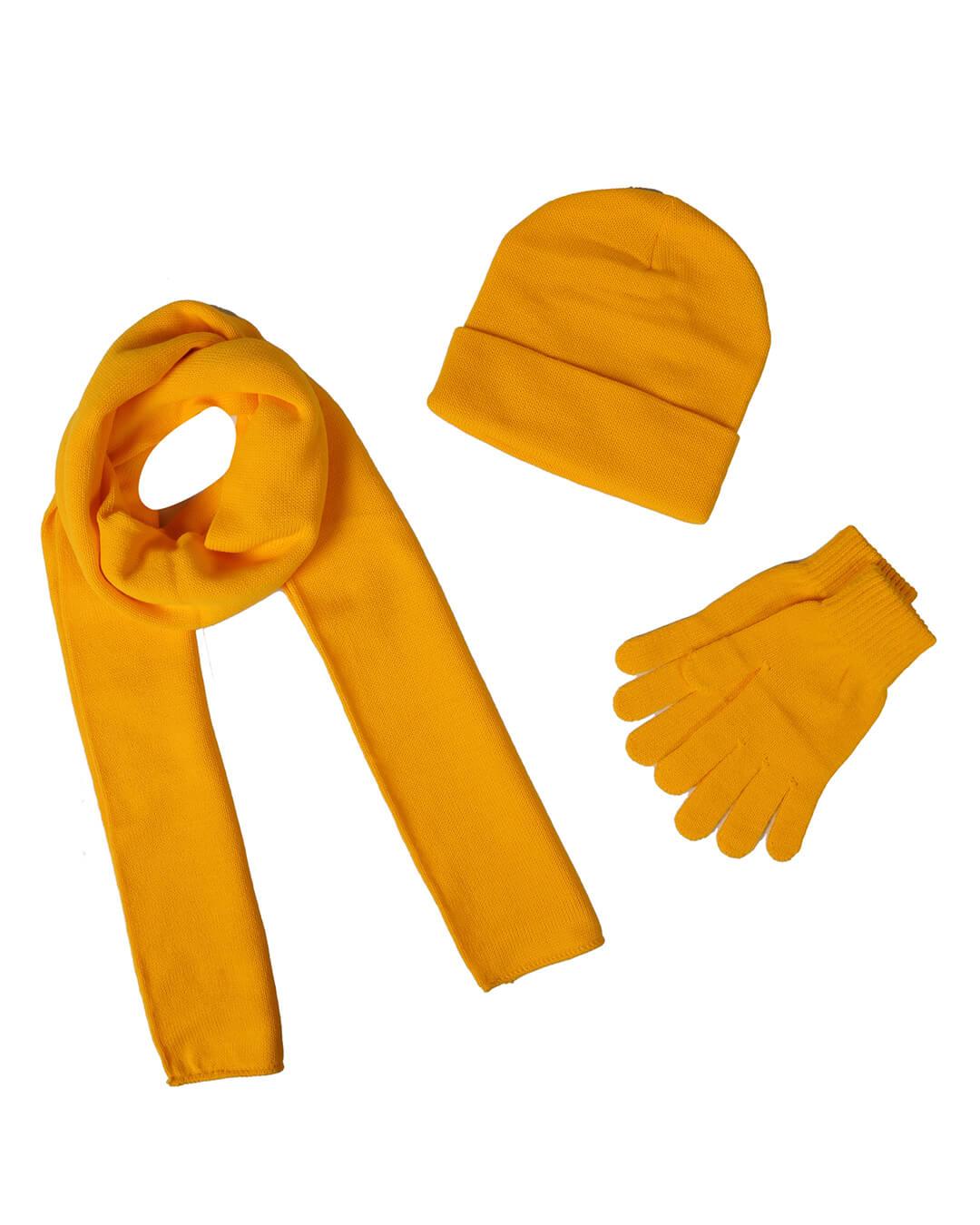 CMFW-19-03 - Atkı Bere Takımı - Ürün Resmi - CMF Şapka